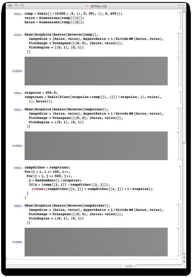 Index of /~ejm/pix/20d/posts/ojo